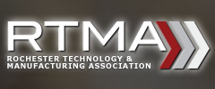 Rochester Techonology & Manufacturing Association
